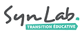 SYNLAB LOGO.png