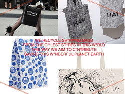 RECYCLE 2015