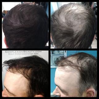 BeFunky-collage (7).jpg