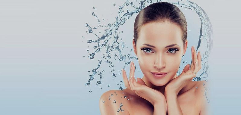 Facial and Skin Rejuvenation