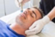 Male-Facial-Treatments