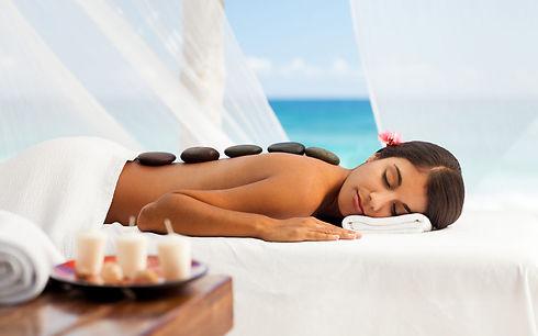 hot-stone-massage-1024x640.jpg