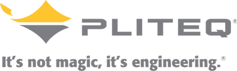 Pliteq Sound Control