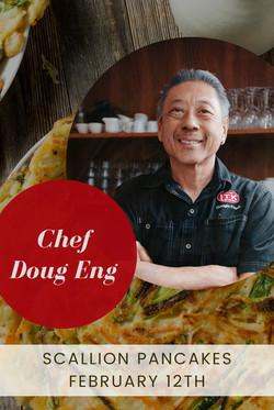 Doug Eng