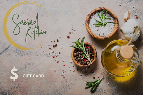 Website Gift Card Image.png