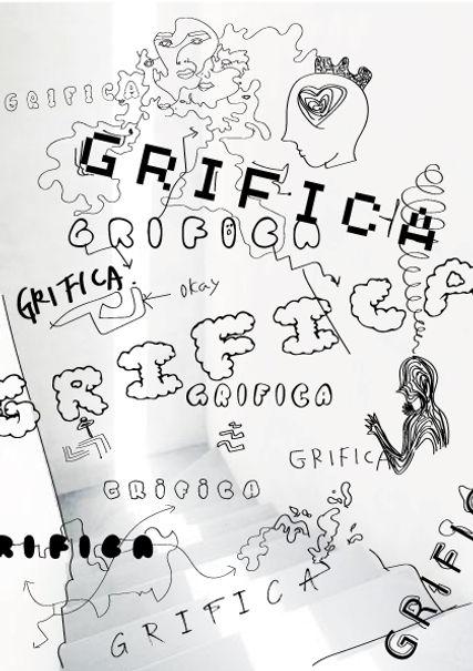 GRIFICA-リクルート2021.jpg