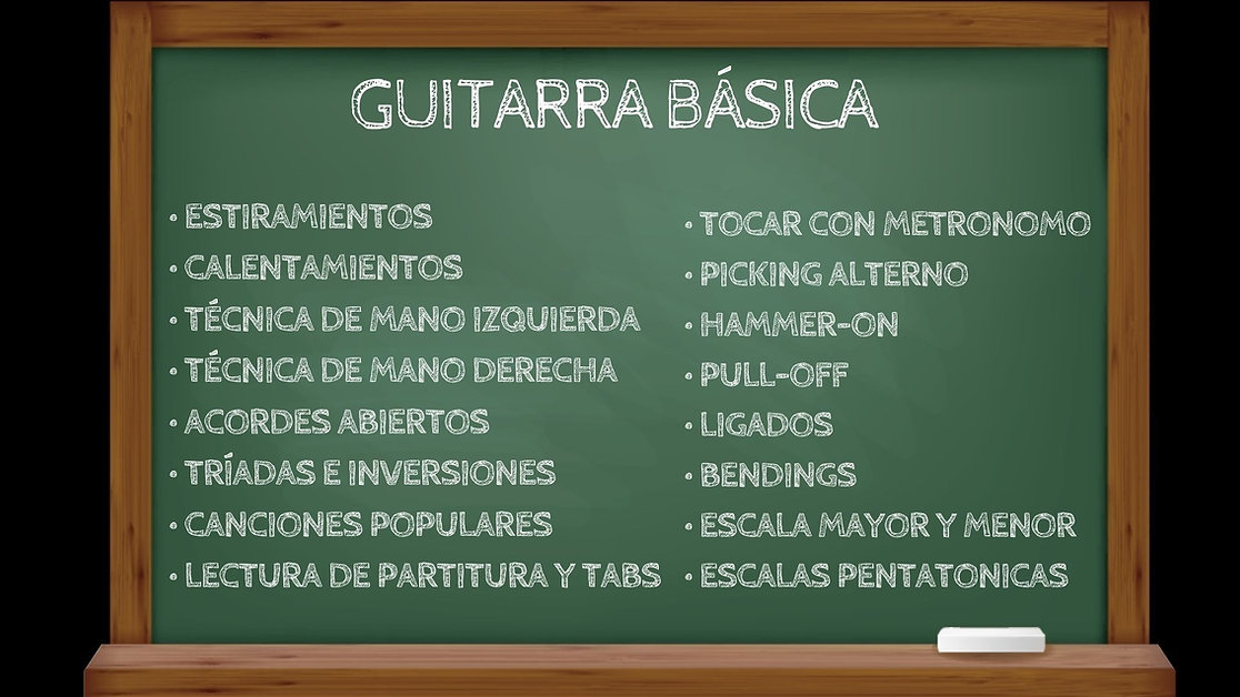GUITARRA BÁSICA - CONTENIDO.jpg