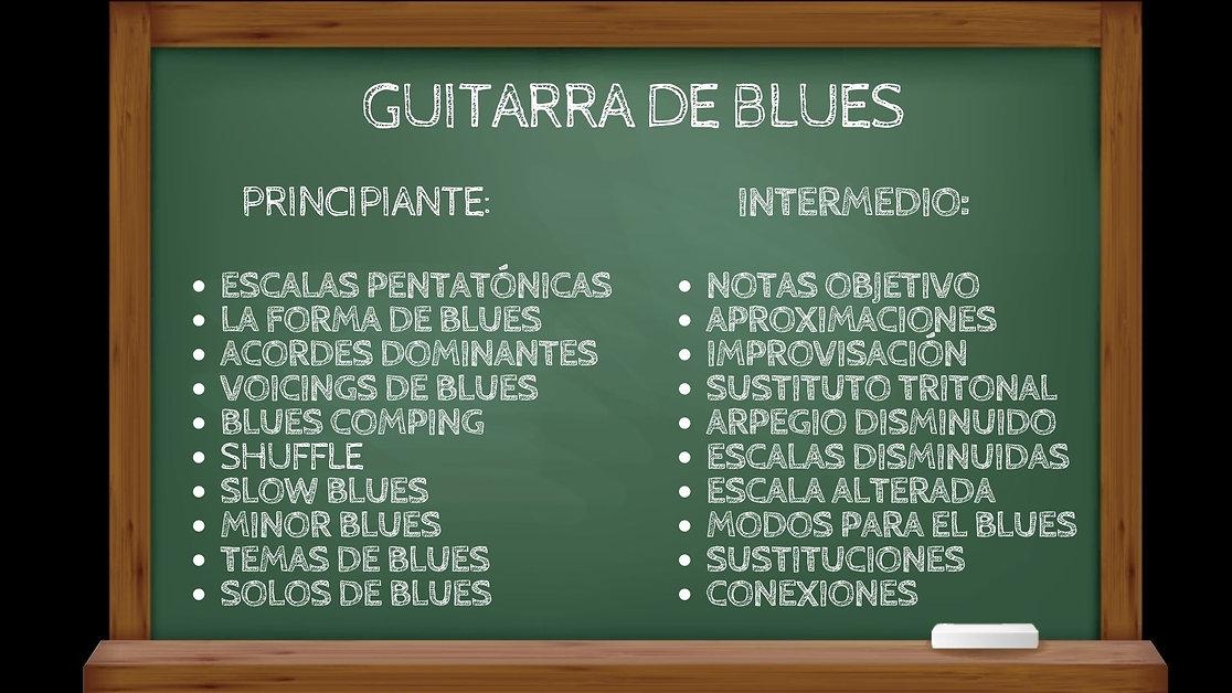 GUITARRA DE BLUES - CONTENIDO.jpg