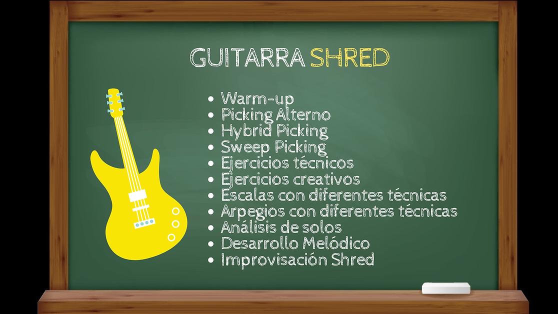 GUITARRRA SHRED.png