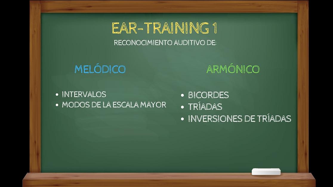 EAR TRAINING 1.png