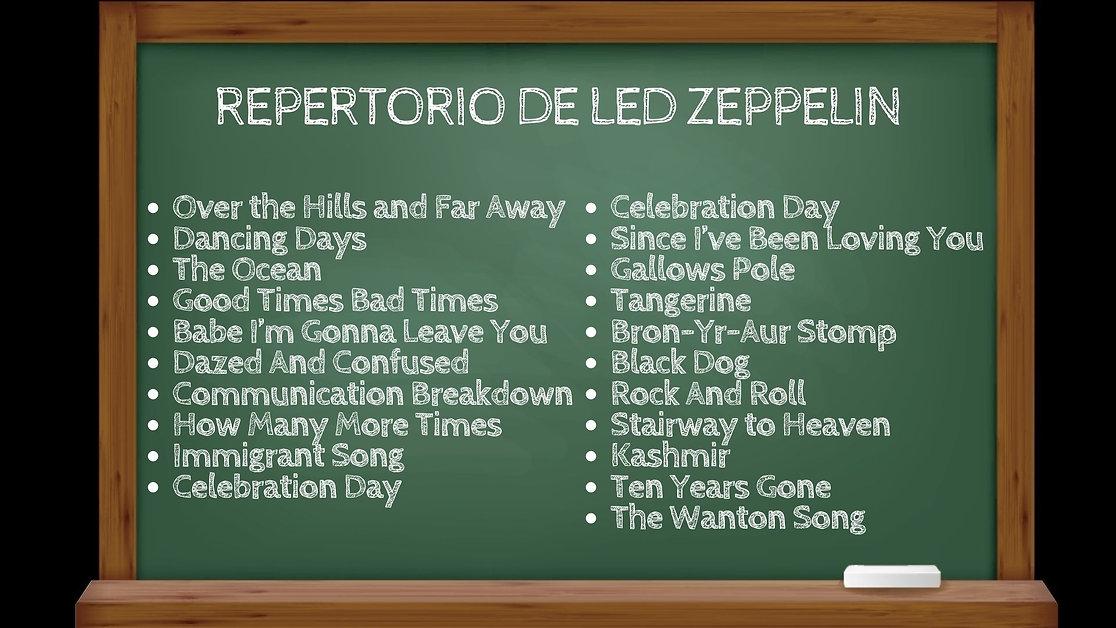 REPERTORIO DE LED ZEPPELIN.jpg