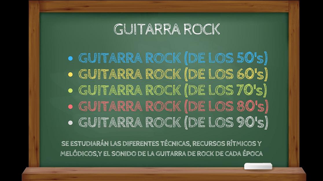 GUITARRA ROCK.png