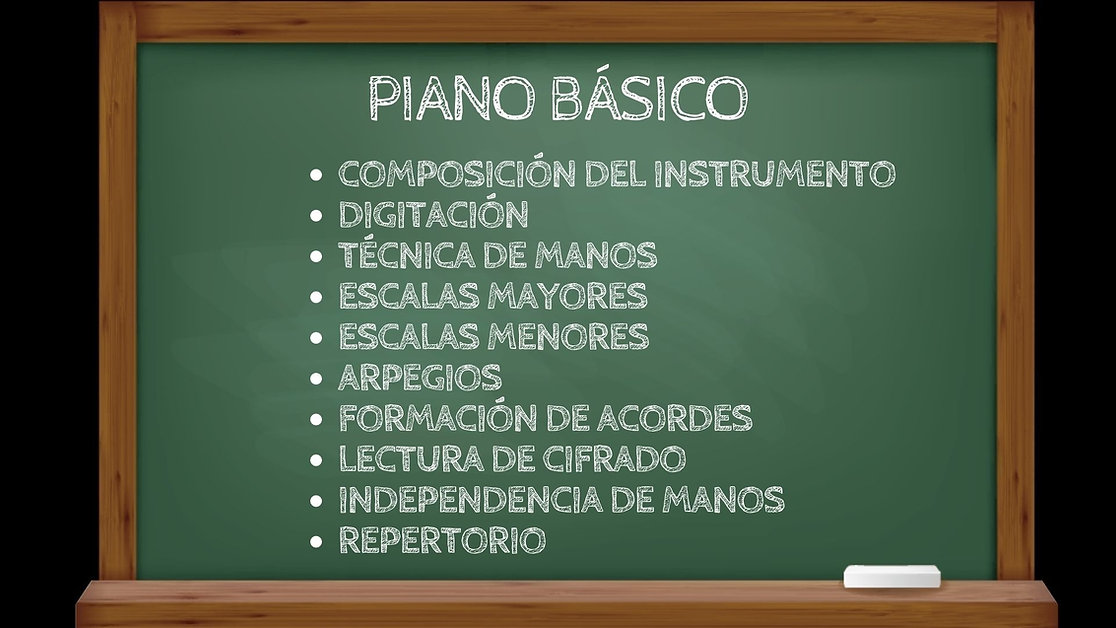 PIANO BÁSICO.jpg