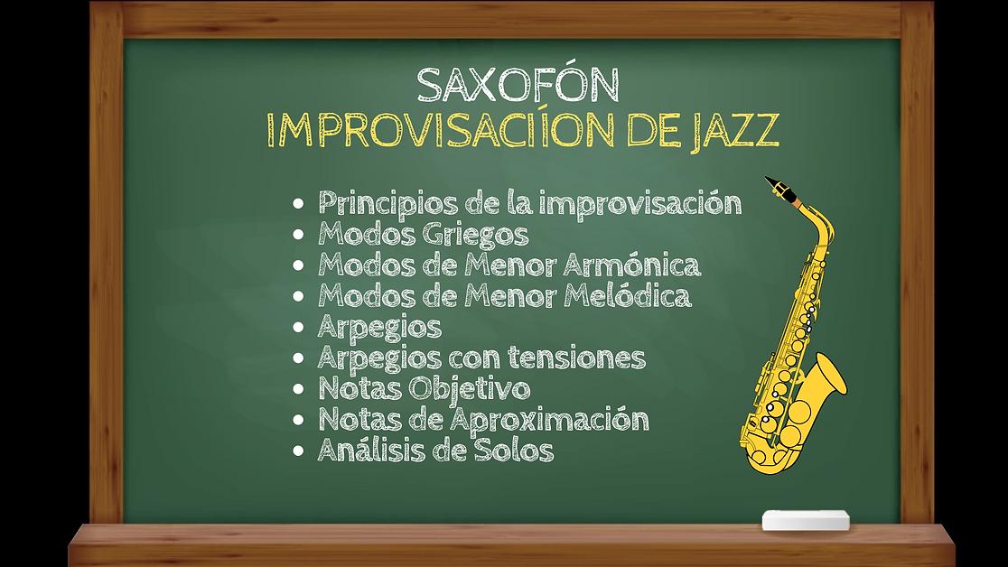 SAXOFÓN IMPRO DE JAZZ.png