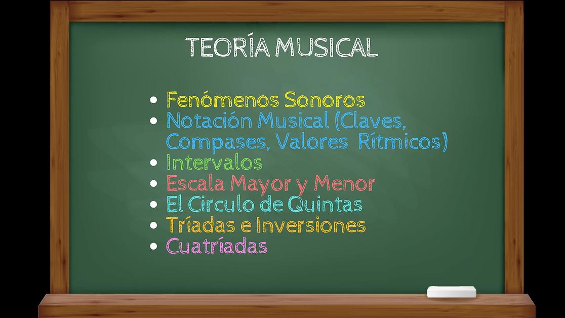 TEORÍA MUSICAL.png