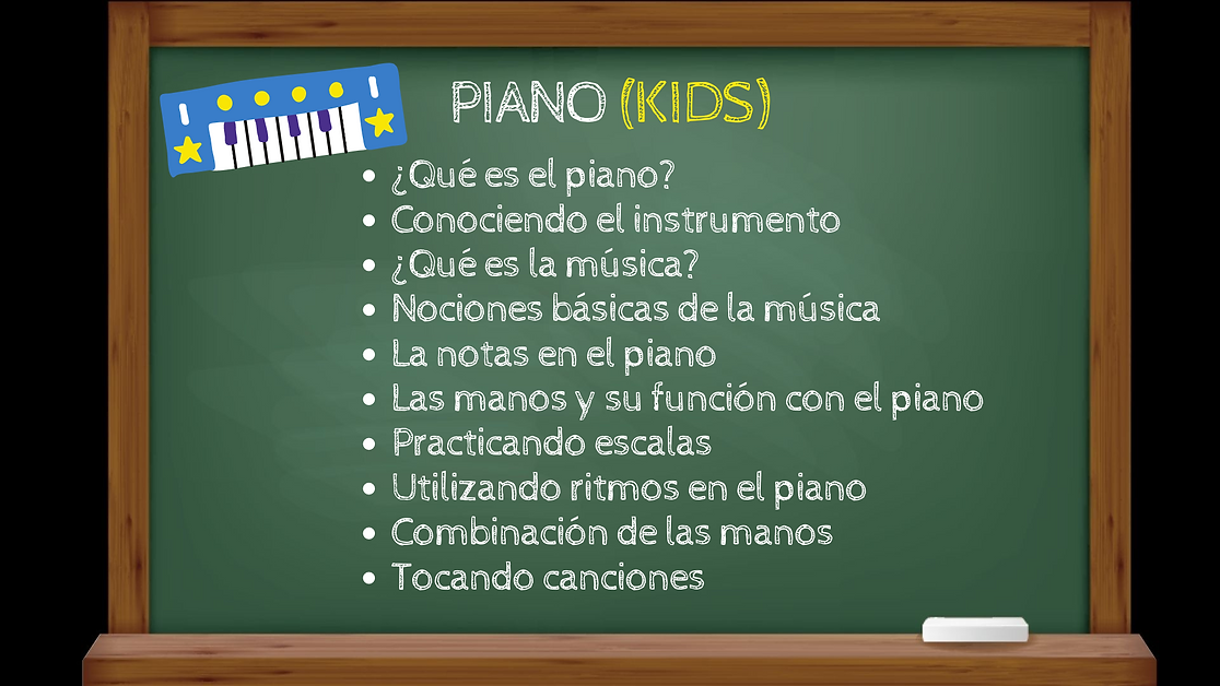 PIANO (KIDS).png