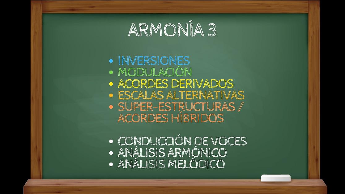 ARMONÍA 3.png