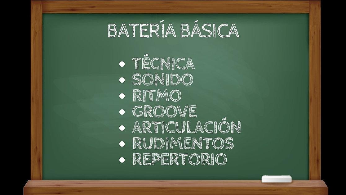 BATERÍA BÁSICA.jpg