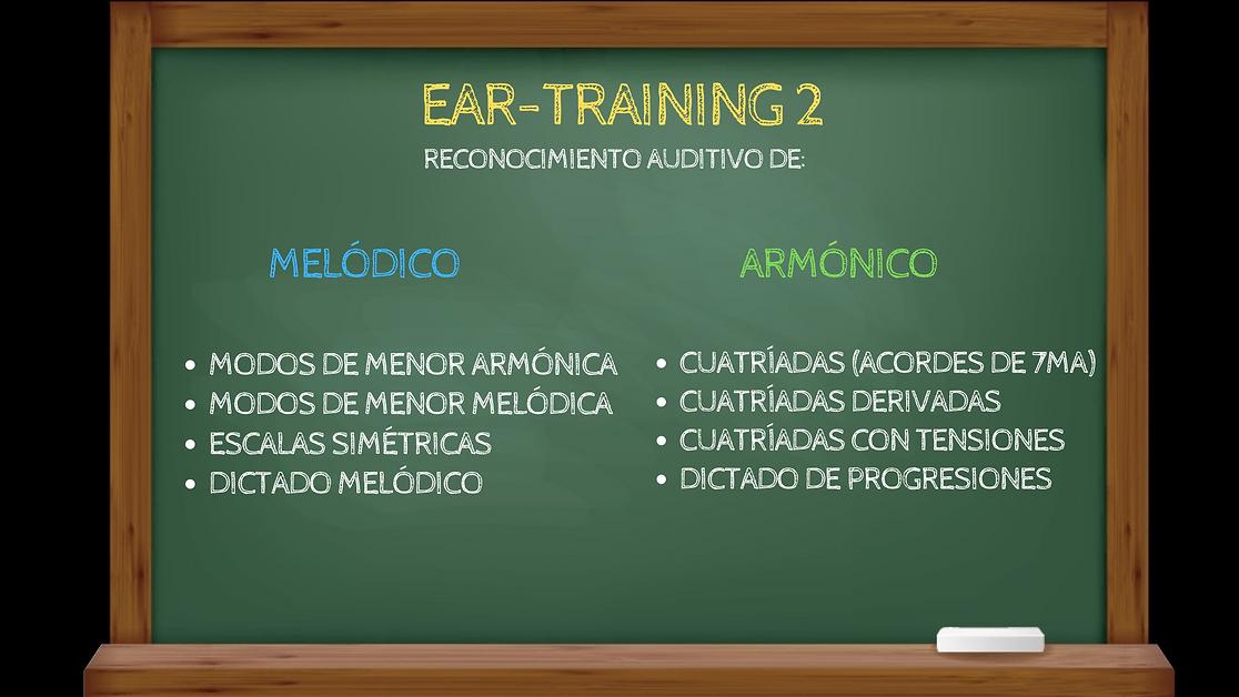 EAR TRAINING 2.png