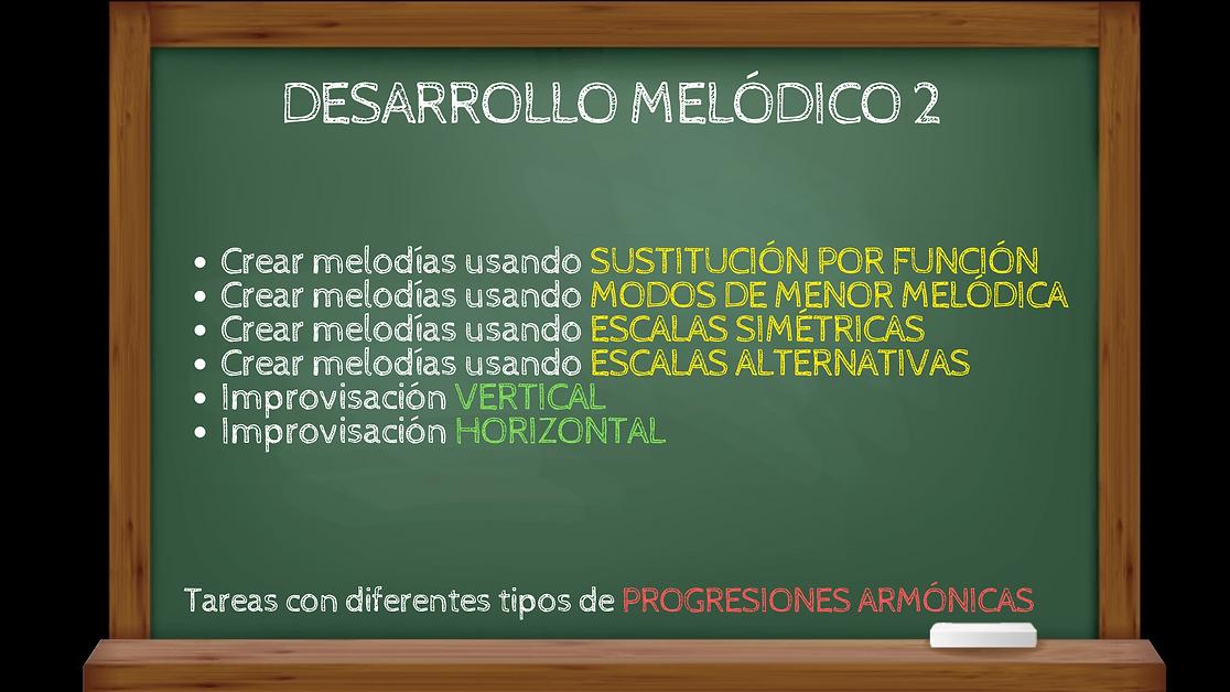 DESARROLLO MELÓDICO 2.png