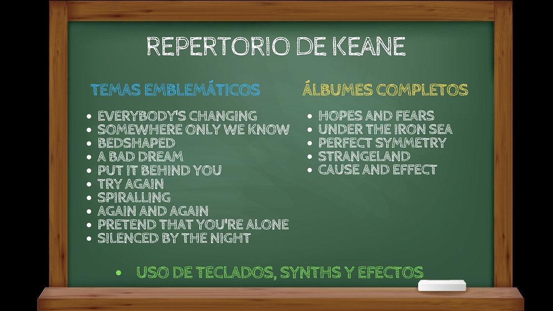 REPERTORIO KEANE (PIANO).jpg