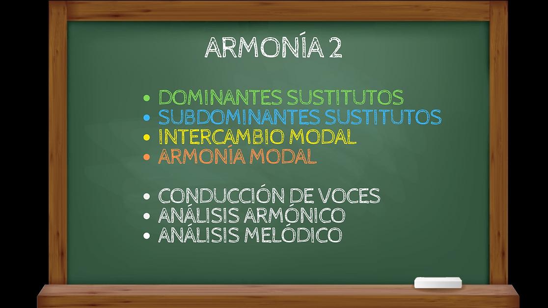ARMONÍA 2.png