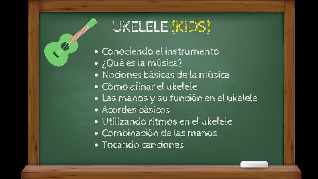 UKELELE (KIDS).png
