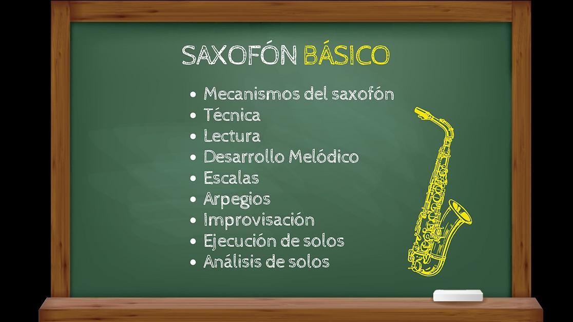 SAXOFÓN BÁSICO.png