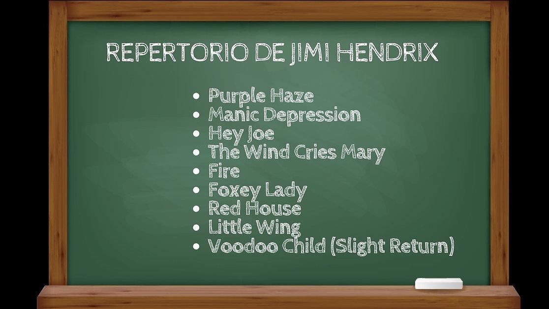 REPERTORIO DE JIMI HENDRIX.jpg