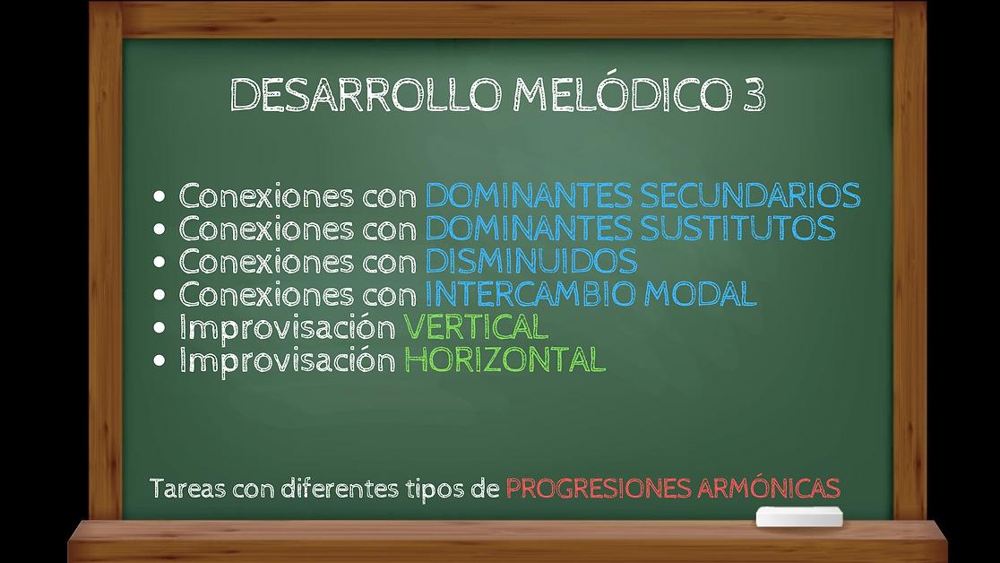 DESARROLLO MELÓDICO 3.png