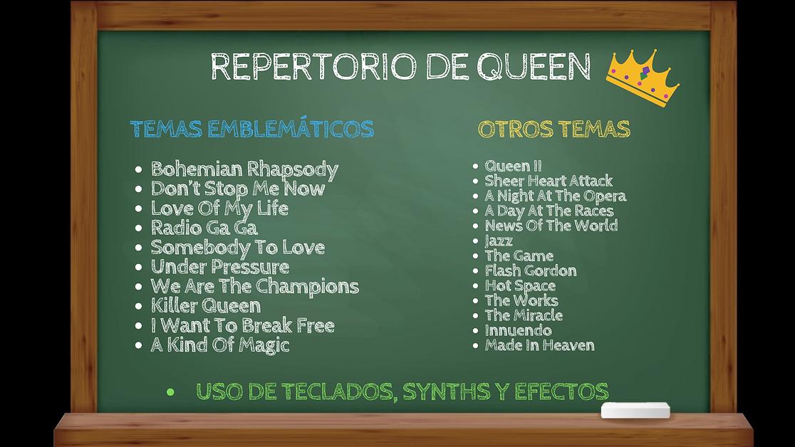 REPERTORIO DE QUEEN.png