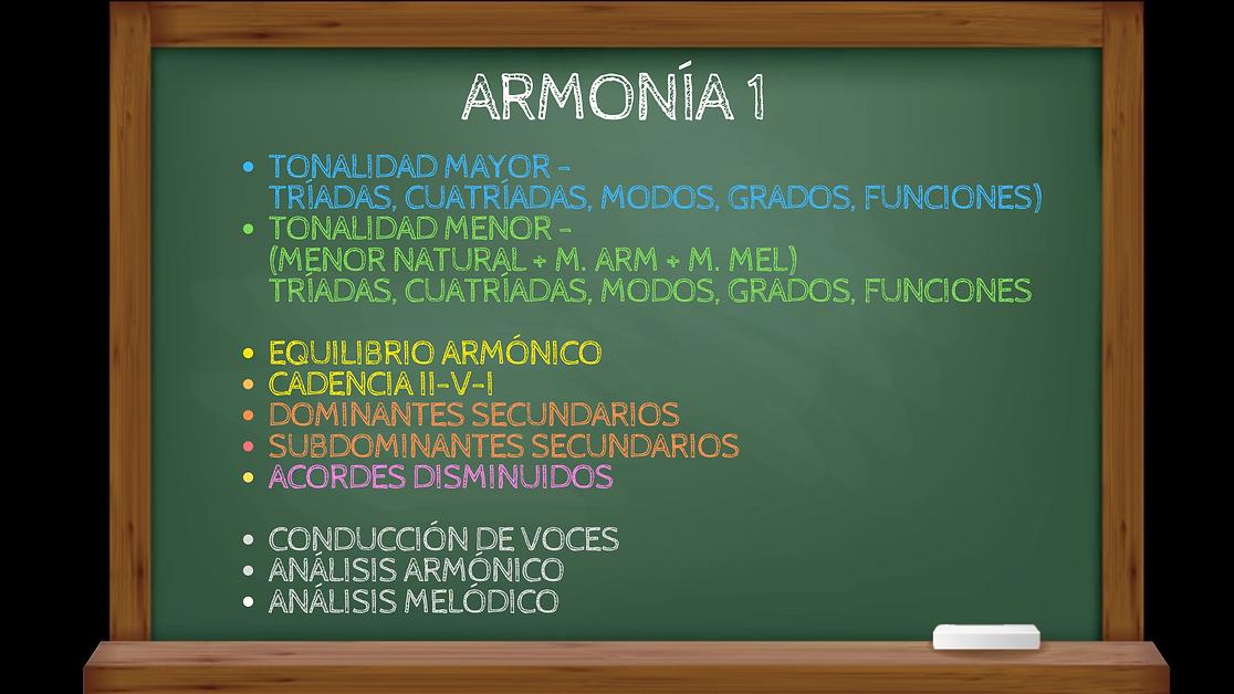 ARMONÍA 1.png