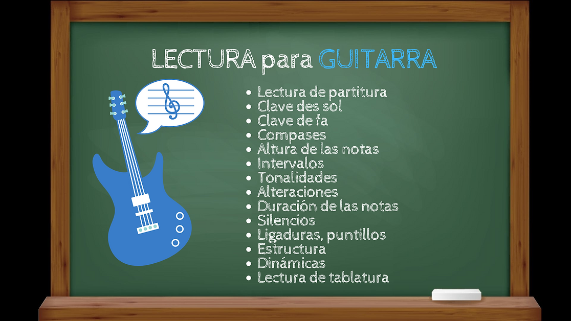 LECTURA PARA GUITARRA.png