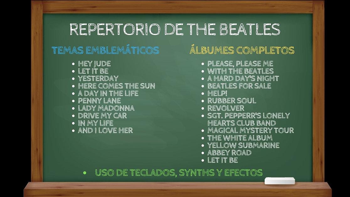 REPERTORIO BEATLES (PIANO).jpg