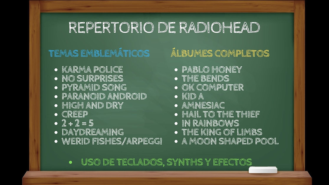 REPERTORIO RADIOHEAD (PIANO).jpg
