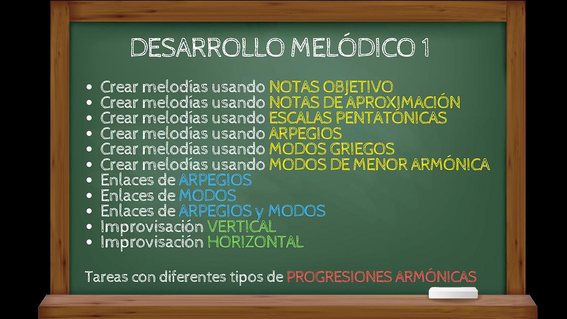 DESARROLLO MELÓDICO 1.png