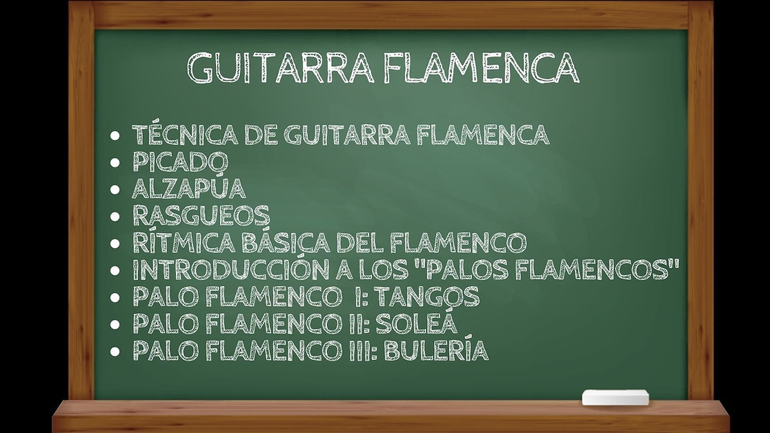 GUITARRA FLAMENCA - CONTENIDO.jpg