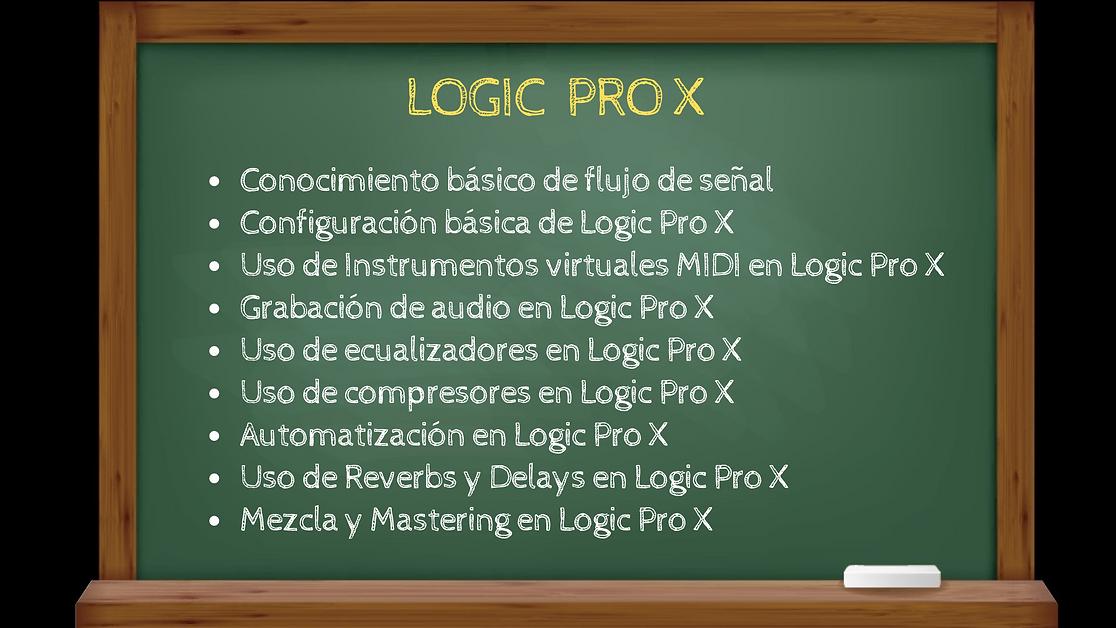 LOGIC PRO X.png