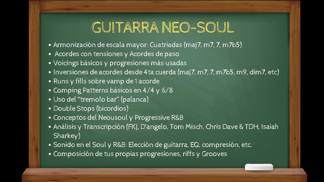 GUITARRA NEO SOUL.png