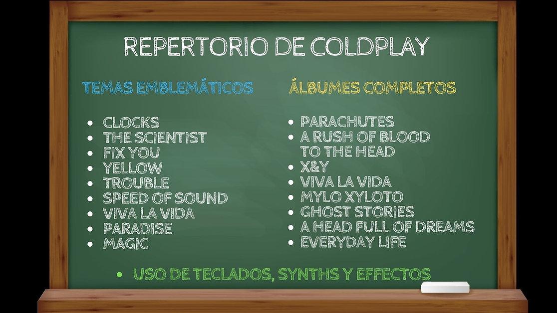 REPERTORIO COLDPLAY (PIANO).jpg