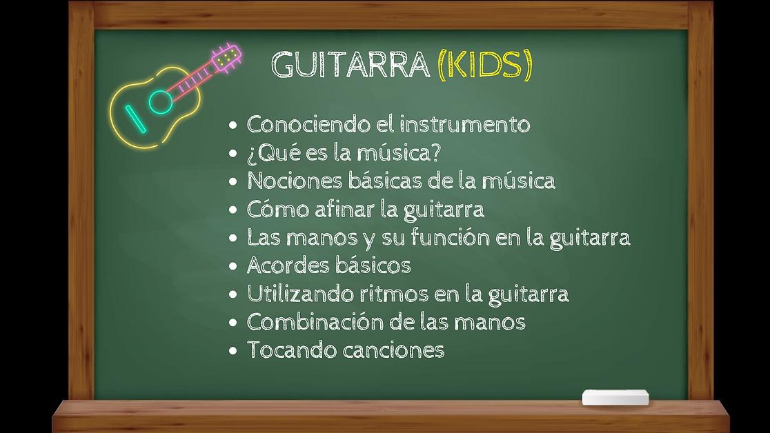 GUITARRA (KIDS).png