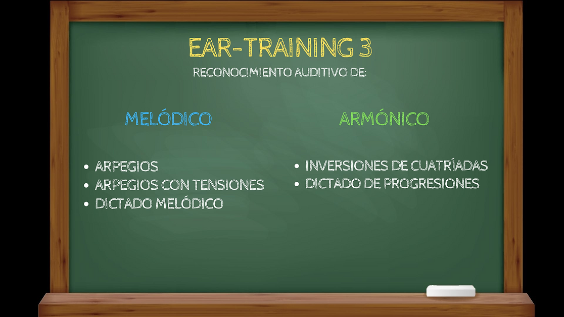 EAR TRAINING 3.png