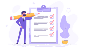 Best Practices for Concept Testing