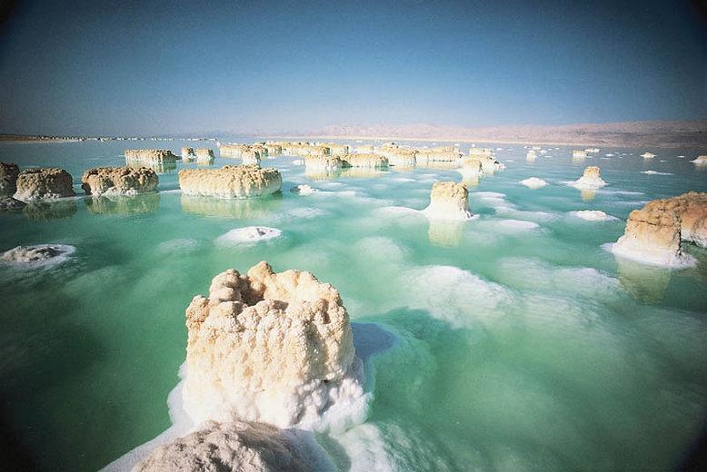 Dead Sea1.jpg