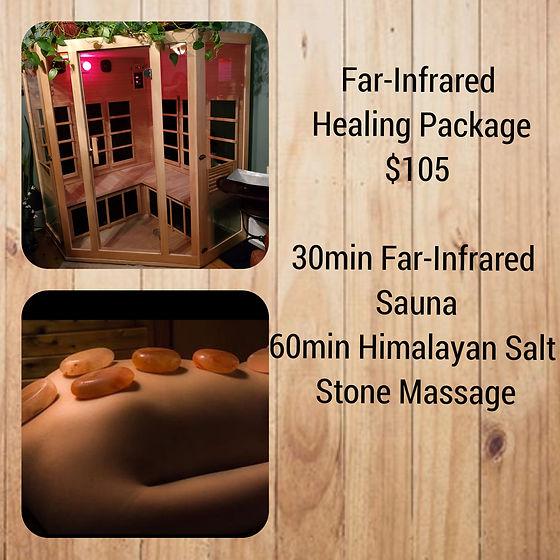 far-infrared healing pkg.jpg