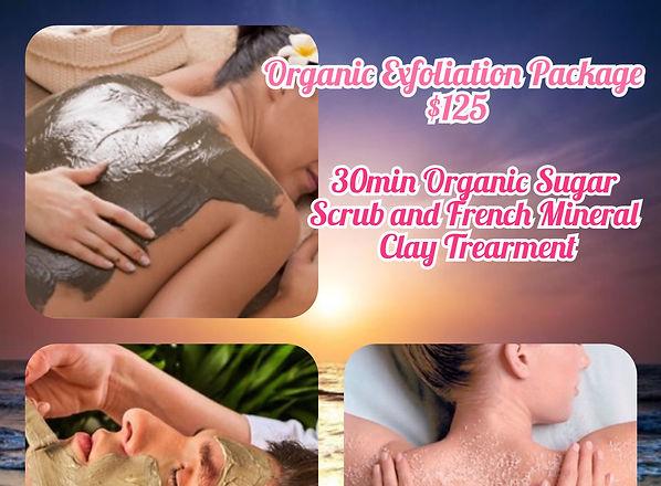 organic%2520exfoliation%2520pkg_edited_edited.jpg