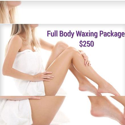 full body wax.jpg