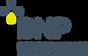 BNP_Strategies_Carre-FR.png