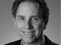 Daniel Lapointe