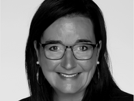 Nathalie Ashby